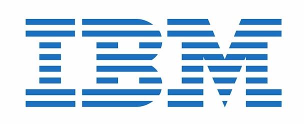 IBM公司