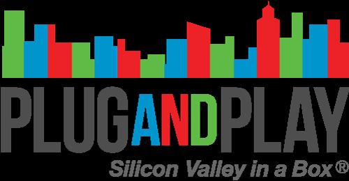 plugandplay