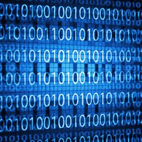 大数据及商务智能