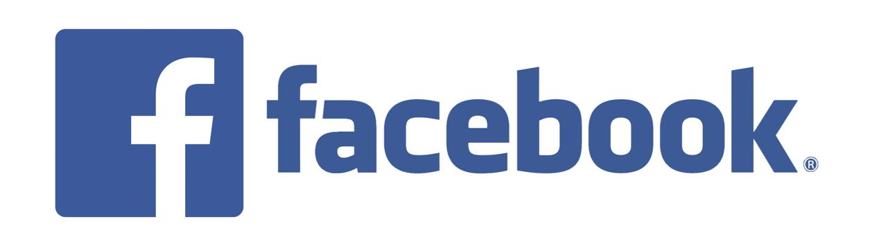 Facebook脸谱公司