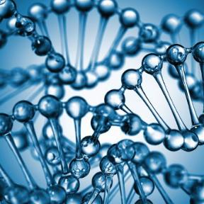 智能医疗及生物科技