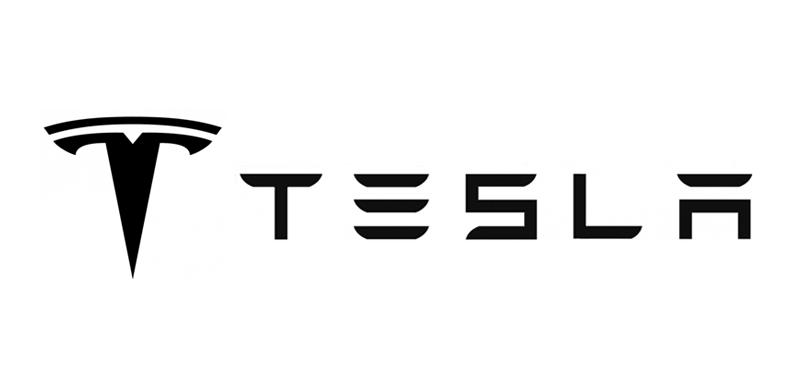 Tesla特斯拉公司