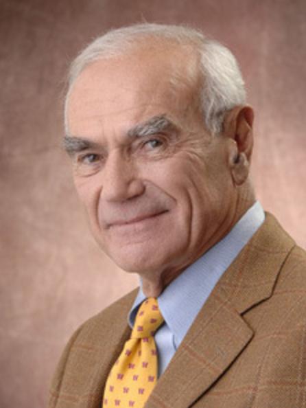 William Draper