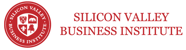 Silicon Valley Business Institute